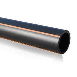Crne amature cijevi