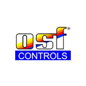 OSF CONTROLS